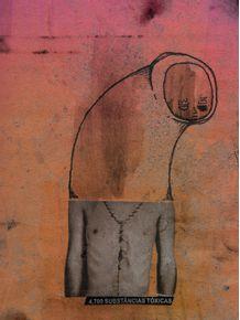 quadro-toxic-soul