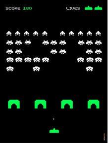 quadro-space-invaders-atari