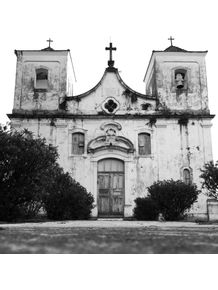quadro-igreja-interior-de-mg