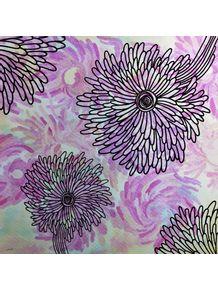 quadro-organic-07