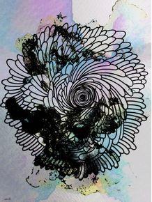 quadro-organic-08