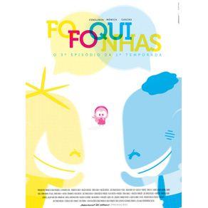 quadro-fofoquinhas-t01--e03
