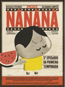 quadro-campeon-nanana-t01--e05