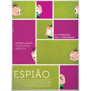 quadro-espiao-t01--e06