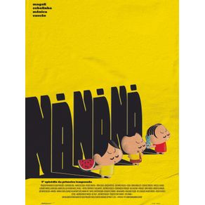 quadro-nanana-t01--e05