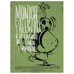 quadro-monica-freestyle-t02--e17