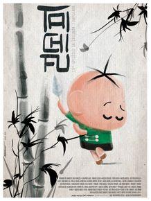 quadro-tai-chi-fu-t02--e19