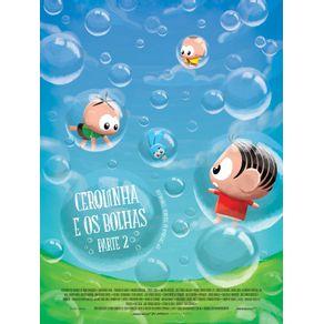 quadro-cerquinha-e-os-bolhas-ii-t02--e13