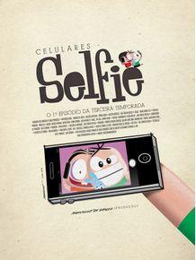 quadro-selfie-t03--e01