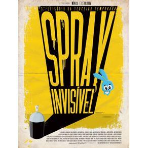 quadro-spray-invisivel-t03--e03