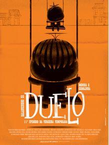 quadro-balancinho-duelo-t03--e11