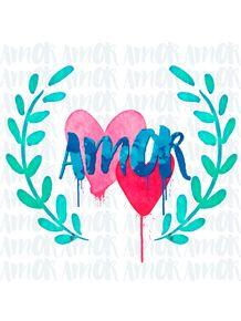 quadro-maior-amor