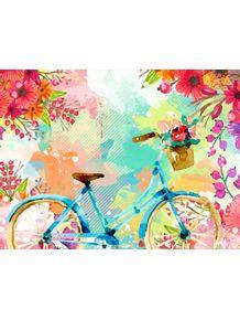 quadro-caminho-das-flores