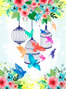 quadro-voo-das-aves