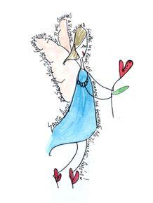 quadro-santo-anjo