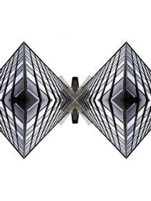 quadro-centro-sp-4x4