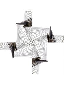 quadro-ponte-4x4