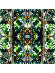 quadro-verde-4x4