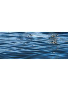 quadro-mar-azul-reflexos