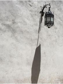 quadro-lanterna-preta