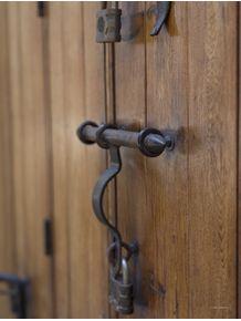 quadro-tranca-de-porta