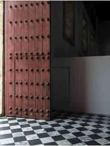 quadro-porta-igreja