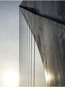 quadro-ponte-de-la-mujer