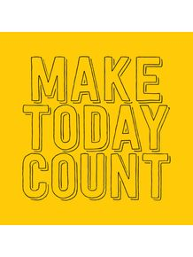 quadro-make-today-count
