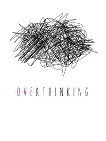quadro-overthinking