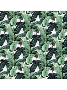 quadro-folhas-de-bananeira