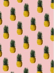 quadro-abacaxi-rosa-i