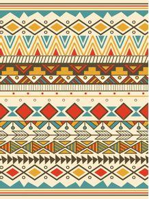 quadro-estilo-tribal
