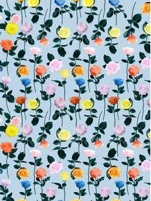 quadro-jardim-de-rosas-i