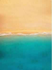 quadro-praia-i