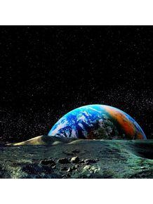 quadro-a-terra-vista-da-lua