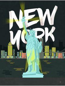 quadro-new-york-new-york-lr