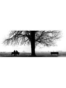 quadro-inverno-a-dois