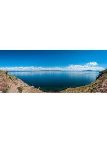 quadro-lago-titicaca