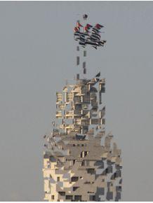 quadro-desconstrucao-de-sampa-5