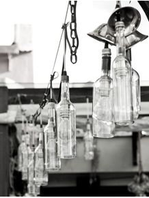 quadro-garrafas-luz