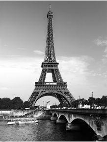 quadro-a-torre-pb