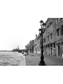 quadro-venezia-pb