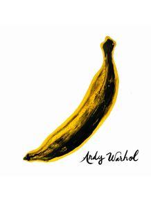 quadro-pop-art--andy-warhol
