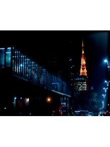 quadro-a-noite-iluminada-da-avenida-paulista