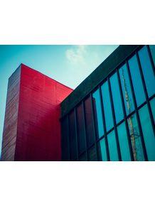 quadro-vermelho-masp-3