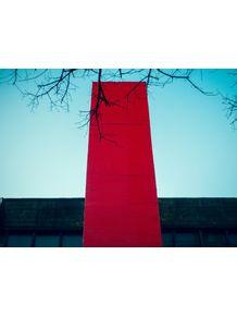 quadro-vermelho-masp-4