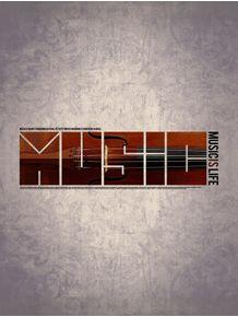 quadro-musica-e-vida