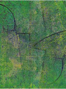 quadro-green-street