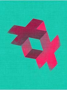 quadro-isometric-2