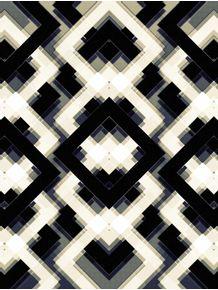quadro-connect-preto-e-branco
